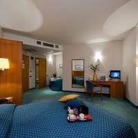 Classic Hotel Tulipano