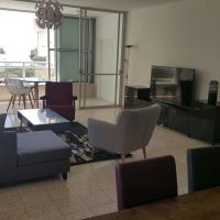 Appartement Nitsa