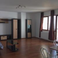 Brand new apartament,1,5 km from Iulius Mall