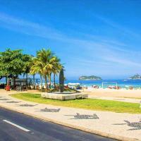 Room Office & Beach Guest House - Go Make A Trip