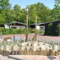 Vakantiepark Schouwen