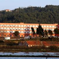Palace Hotel & SPA Termas do Bicanho