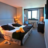 Hotel Isla Bella & Spa