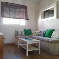 Apartamento Pura Vida