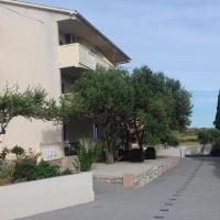 Apartments Zoran