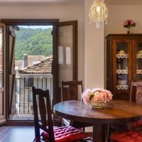 Loft Casa Paloma