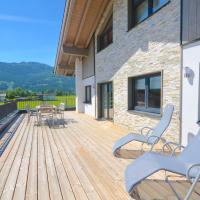 Apartment Kitzblick 5 by Alpen Apartments