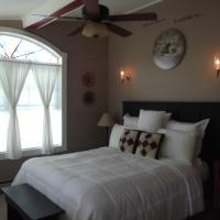 Changing Times Boutique Country B&B