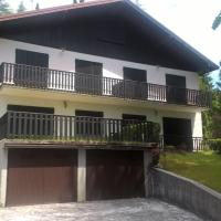 Villa Ponciai 2