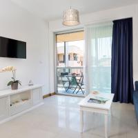 Barcellona Appartamento