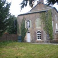 Gîte Le Moulin de la Chaussee