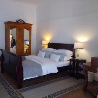 Breeze Inn Guesthouse