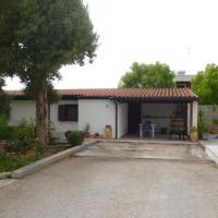 Villa Rossetti