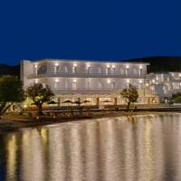 Boutique ''Di Mare'' Hotel & Suites