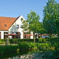 Nierswalder Landhaus