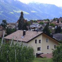 Residence Sonnenburger