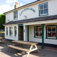 The East End Arms