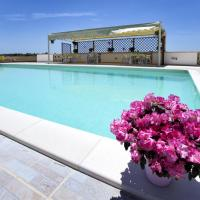 Il Sole Guesthouse