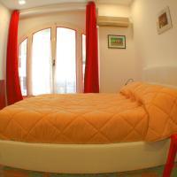 Appartamento Politeama