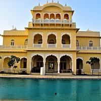 Sanchal Fort
