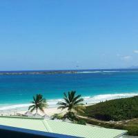 Panoramic Ocean View Orient Beach
