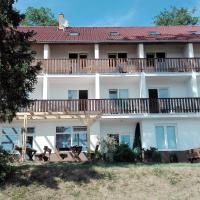 Hotel Sobol