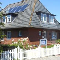 Ferienhaus-Heisser-Sand-Whg-2