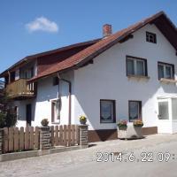 Ferienhaus-S-Kasbergl