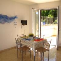 Otranto Vacanza Facile - Via delle Memorie