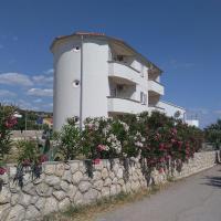 Apartments Valencic