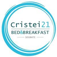 B&B Cristei21