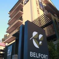 Belfort Hotel