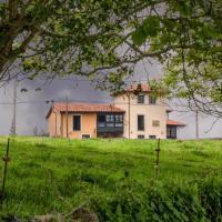 Casa Rural Gallu Juancho