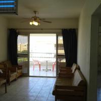 El Manal 1 Private Apartment