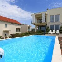 Villa Summer Dreams Apartments