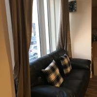 River Ness Apartments