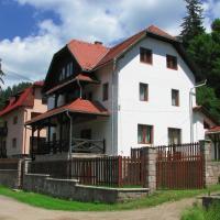 Villa Atriolum