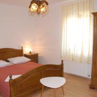 Rooms Danica