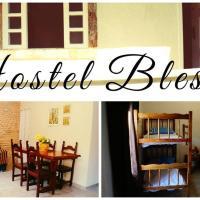 Hostel Bless