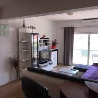 Apartment Nela