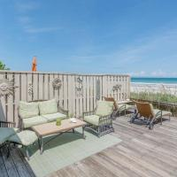 Sead-A2 - Sea Dunes Sailfish Condo