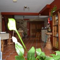 Booking.com: Hoteles en Villaviciosa. ¡Reserva tu hotel ahora!