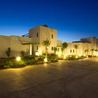 Alona Luxury Villas