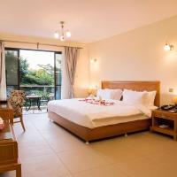 Lotos Inn & Suites, Nairobi