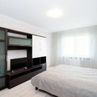 Rent-Kiev Apartment on Dontsya