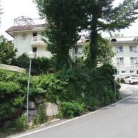 Sorak Garden Resortel