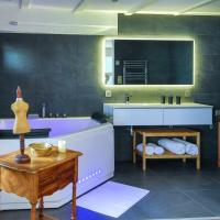 Suites Residences Spa