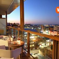 Waterkant Luxury & Stunning Views
