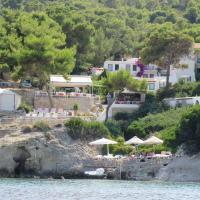 Rosys Little Village