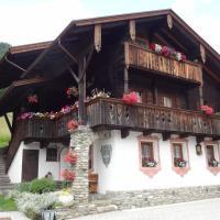 Schlossar Haus